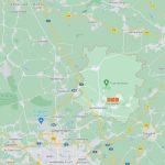 Steuerberater Burgwedel